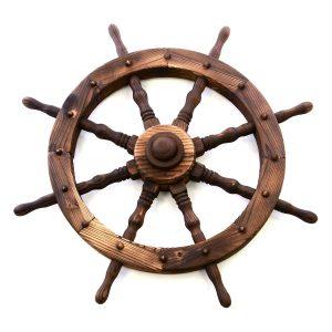 maritim einrichten anker
