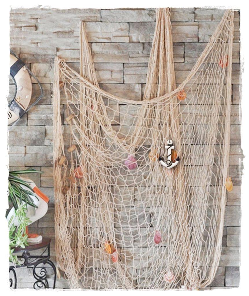 wohnen wie am meer wohnung maritim einrichten maritim einrichten. Black Bedroom Furniture Sets. Home Design Ideas