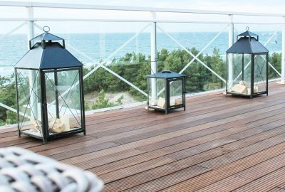 balkon maritim gestalten