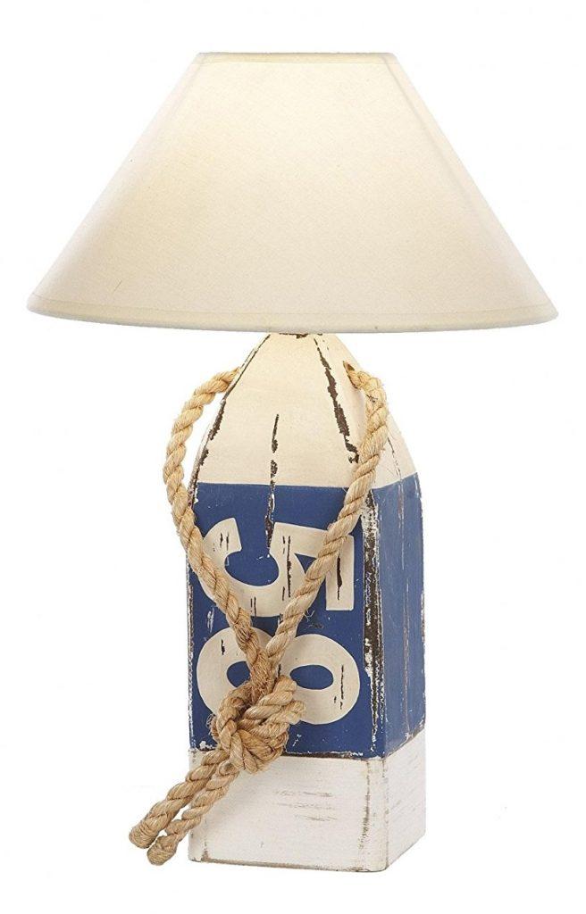lampe für schlafzimmer maritim einrichten
