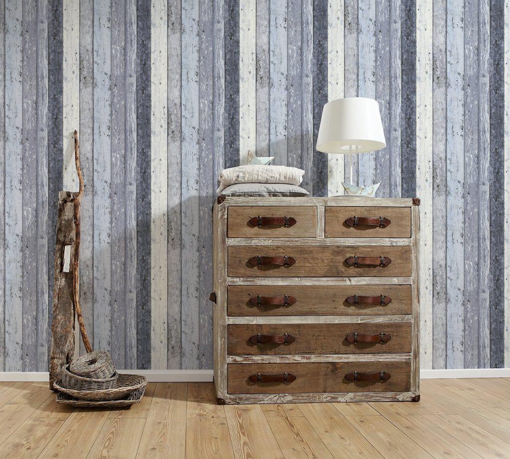 zimmer maritim gestalten interesting billig wohnzimmer. Black Bedroom Furniture Sets. Home Design Ideas